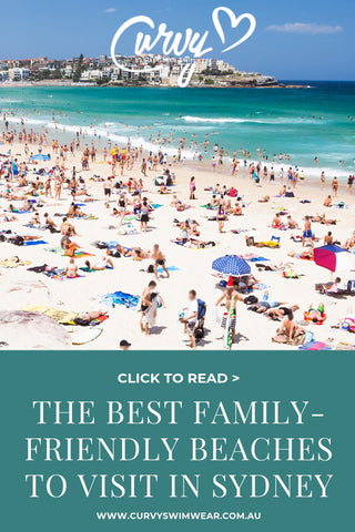 The Best Family-Friendly Beaches to Visit in Sydney