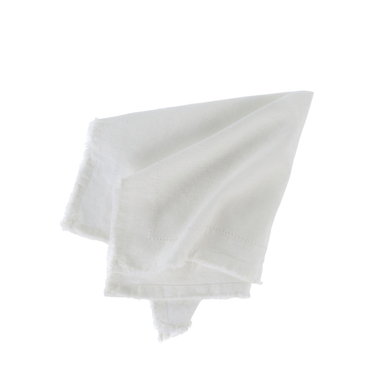NS Napkins (Set of Four)