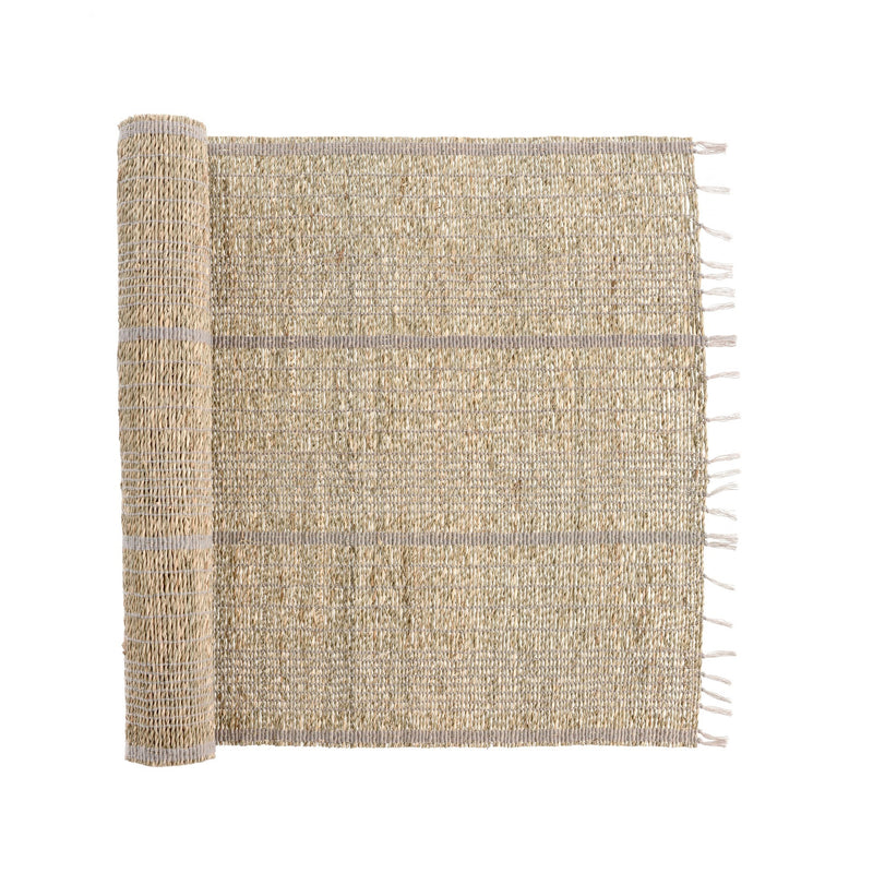 NS Seagrass Table Runner