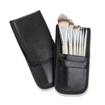 HB  Brush Set- Small