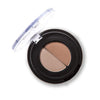 HB  Brow Duo Single-Brunette