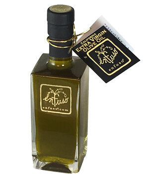 WS California Extra Virgen Olive Oil - 250ml
