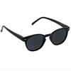 D・Peepers  Boho Reading Sun - black