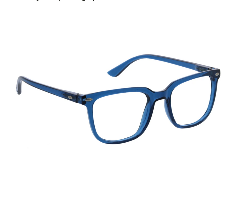 D Peepers Tycoon - navy