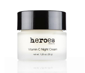 HB Vitamin C Night Cream