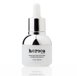 HB Skin Silk Age-Defying Hydration Drops
