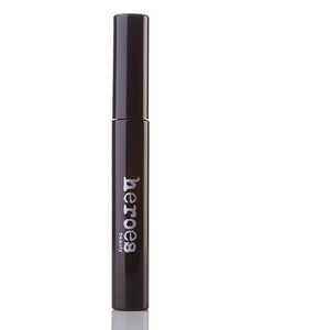 HB  WATER PLAY Waterproof Mascara - Black