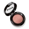 HB  Blush (all colors)