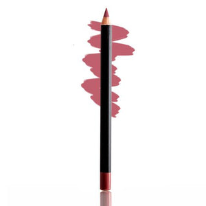 HB   0 Lip Pencils-All