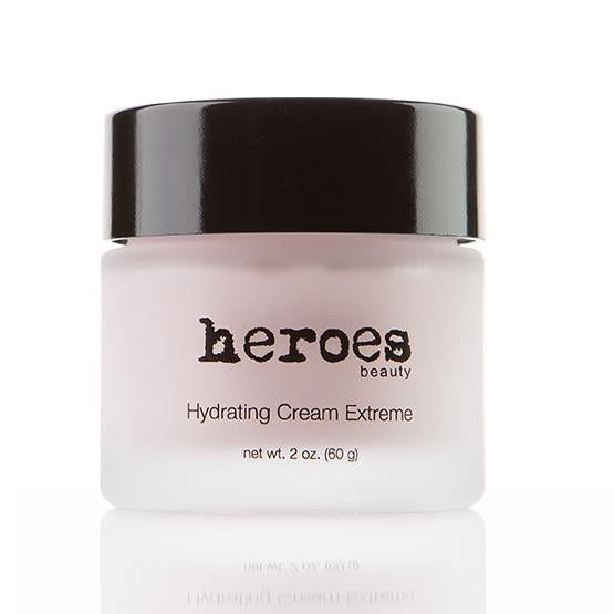 HB  Hydrating Cream Extreme