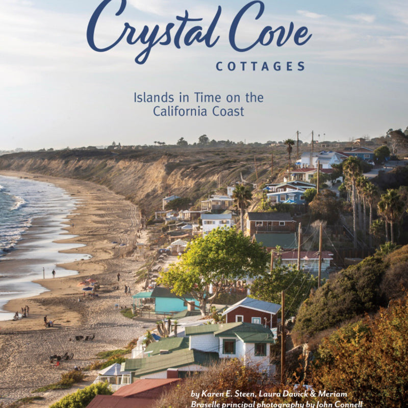 KS Crystal Cove Cottages