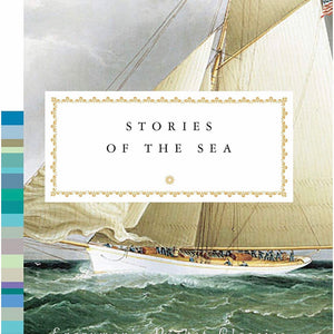 KS Stories of the Sea