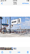 NPB - Ferry to Balboa Island - Canvas Art