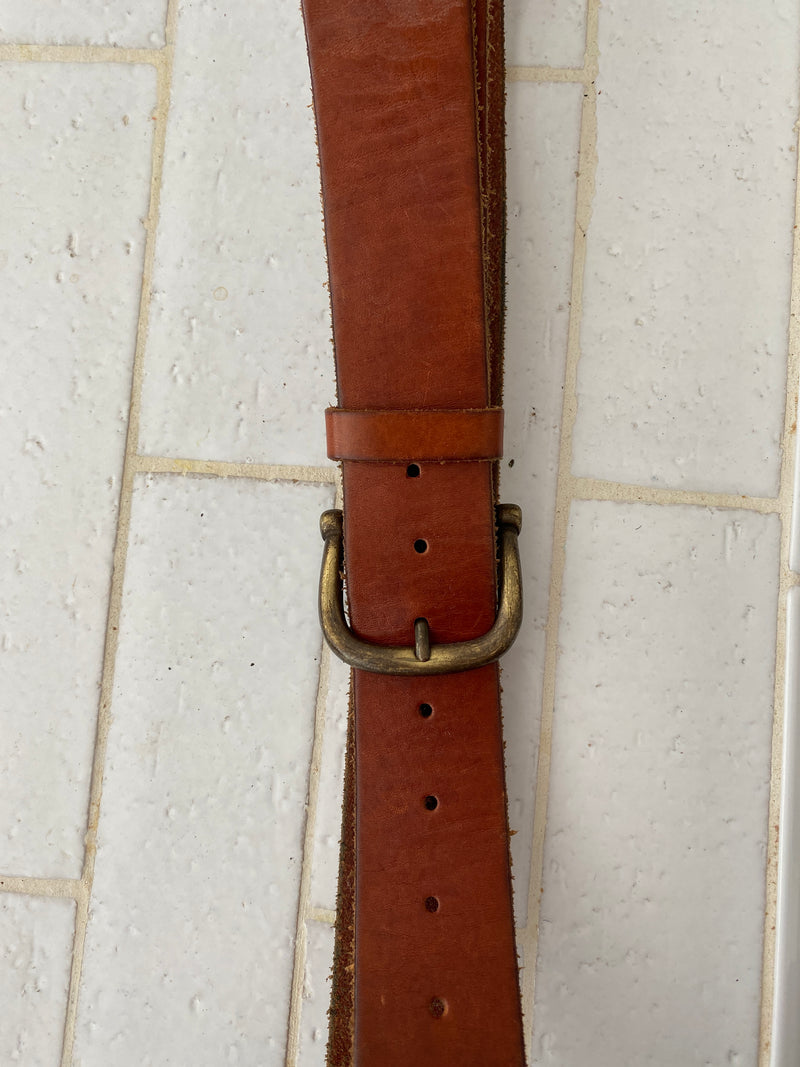 VHB-11 Wildfire belt L