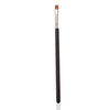 HB Brush-Single-Small