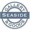 Seaside Gallery and Goods