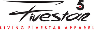 Living Fivestar Apparel