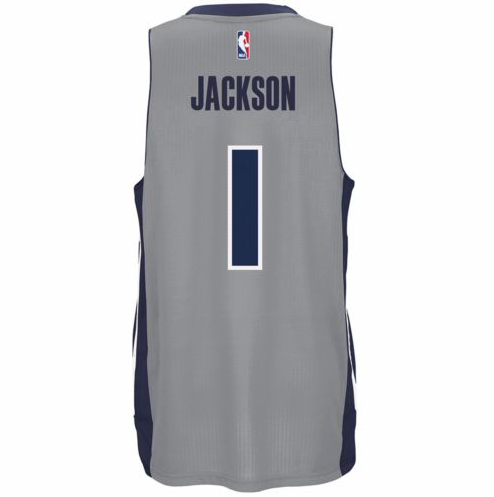 best loved eca06 8f933 where to buy detroit pistons grey jersey 54a11 b9a86