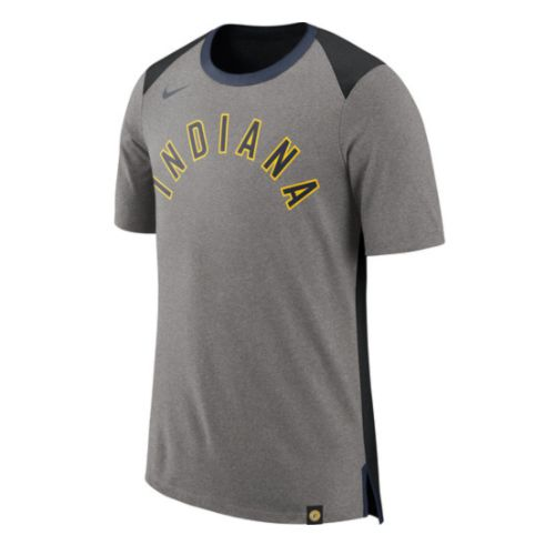 Indiana Pacers - Nike Team NBA T-Shirt (Arch)