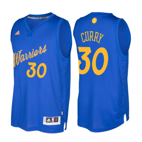 GOLDEN STATE WARRIORS - Jersey Kings Sydney
