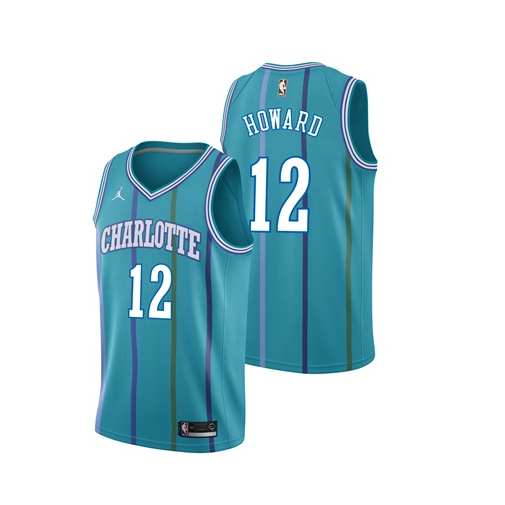 newest 9227e 13f15 cheap charlotte hornets vintage jersey 0fff9 a9ab6