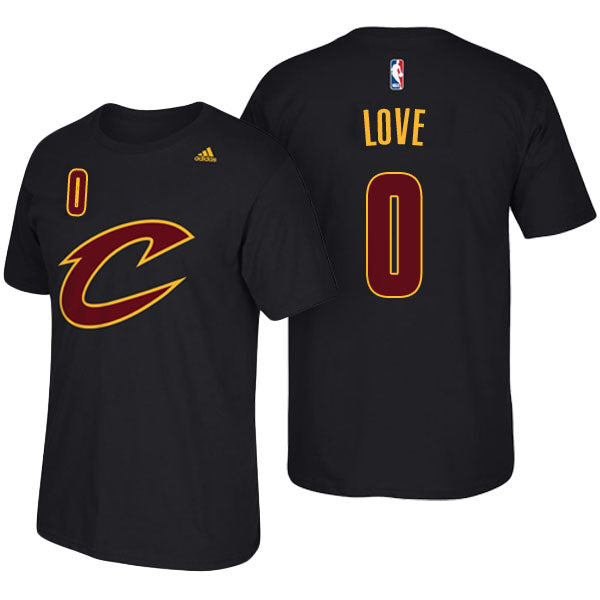 908bad14eae cleveland cavaliers 0 kevin love black with gold swingman jersey