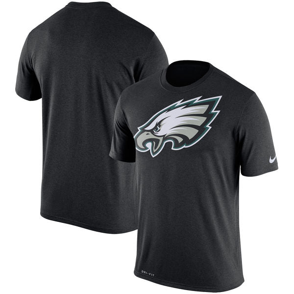 NFL Team Logo T-Shirt - Philadelphia Eagles