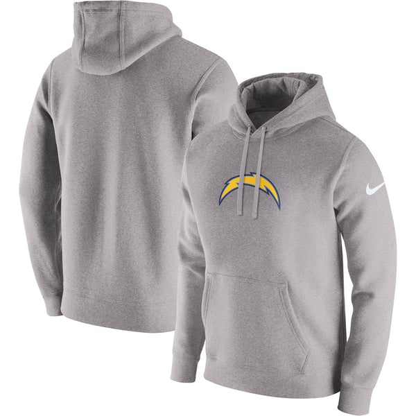 d1e3765dd Los Angeles Chargers - Team Logo NFL Hoodie - Jersey Kings Sydney
