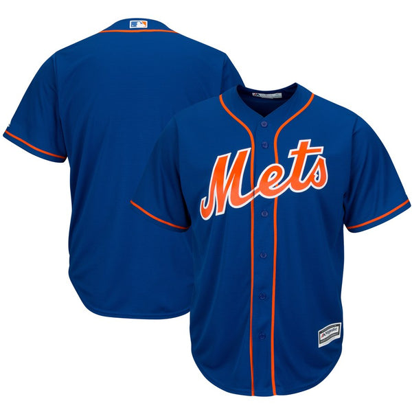 New York Mets - Cool Base Team MLB Jersey