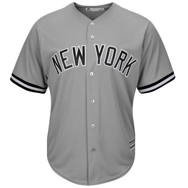 New York Yankees - Cool Base Team MLB Jersey