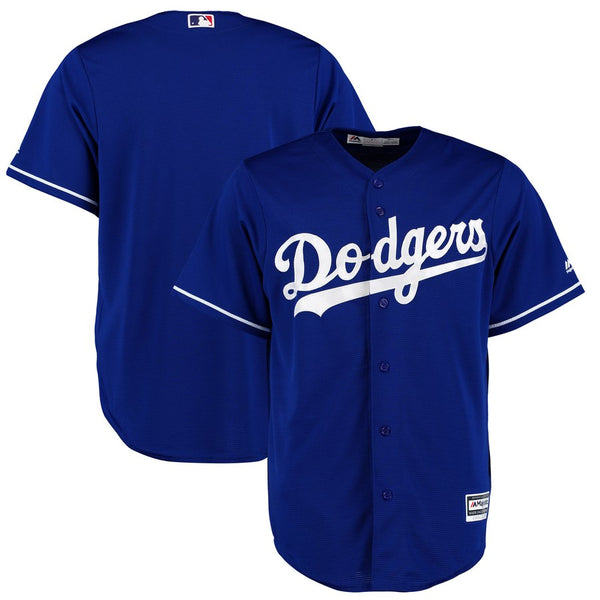 Los Angeles Dodgers - Cool Base Team MLB Jersey