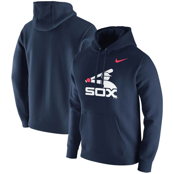 Chicago White Sox - Nike Team MLB Hoodie - Jersey Kings Sydney