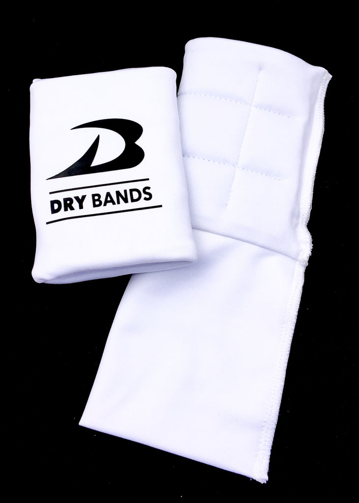 DRY Bands / Wrist Bands