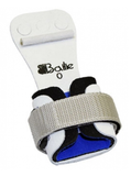 Bailie High Bar Dowel Grip VH501 (boys/mens pair) MAG
