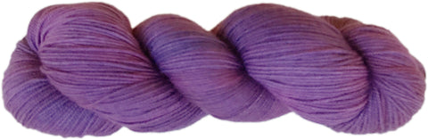 PRIMO 4ply  C-04 Soft purples multi