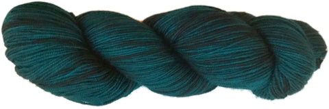 PRIMO 4ply C-18 K  Dark Teal