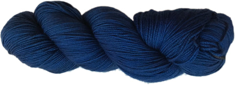 PRIMO 4ply C-19  Navy Blue