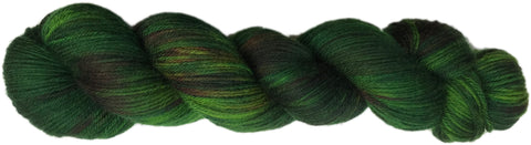 SLIQUE 4ply MW merino yarn - C-21