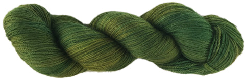 SLIQUE 4ply MW merino yarn - C-22