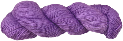 PRIMO 4ply C-43 Periwinkle purple semi-solid