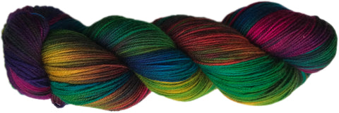 PRIMO 4ply C-47  Gemstones