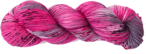 PRIMO 4ply C-52  Galah - Pink and Grey
