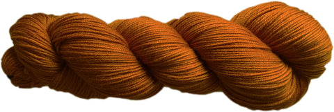 PRIMO 4ply  C-54 Toffee