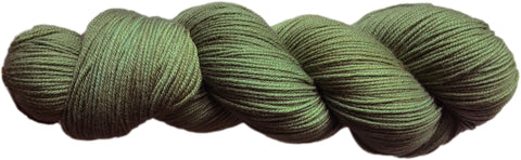 PRIMO 4ply  C-55 Olive