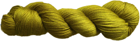 PRIMO 4ply  C-56 Chartreuse