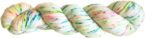 SLIQUE 4ply MW merino yarn - C-06