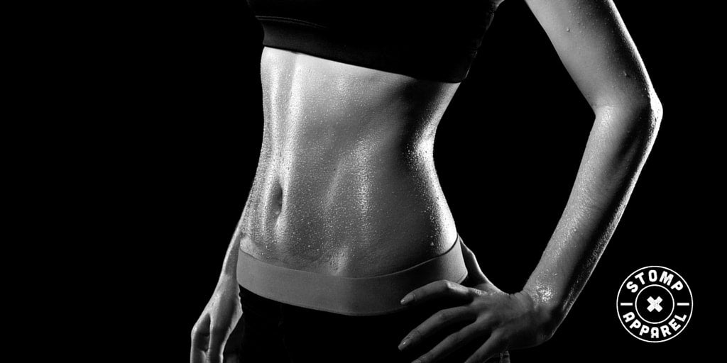 The Top Ways to Achieve Muscle Tone