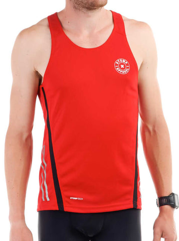 Men's Sports Singlet        StompTECH