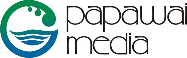 Papawai Media