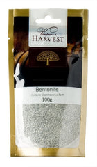 Vintner's Harvest - Bentonite